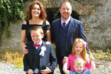 FP-Testimonial-Family-1