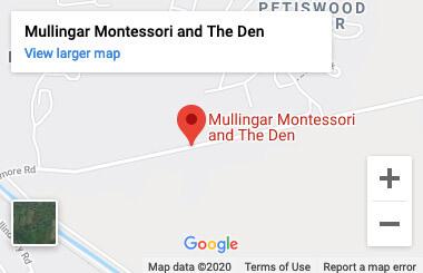 Montessori-Map-Image