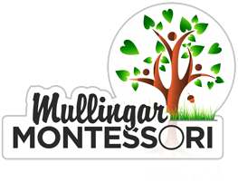 Mullingar-Montessori-Logo-H-2