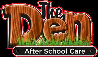 The-Den-Mullingar-Logo-H.png